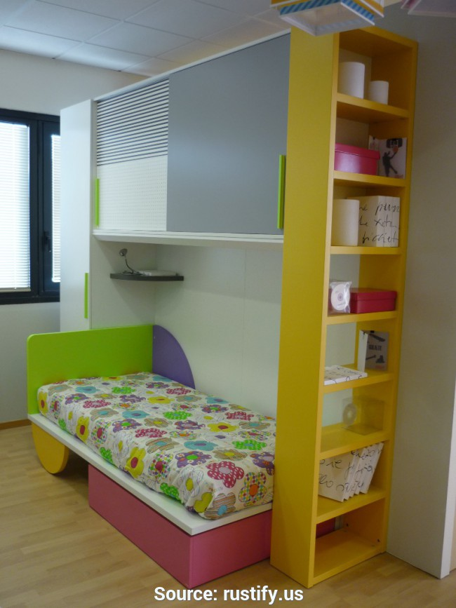 Bello Camerette Outlet Caserta Outlet Per Bambini - Idee Di Design ...