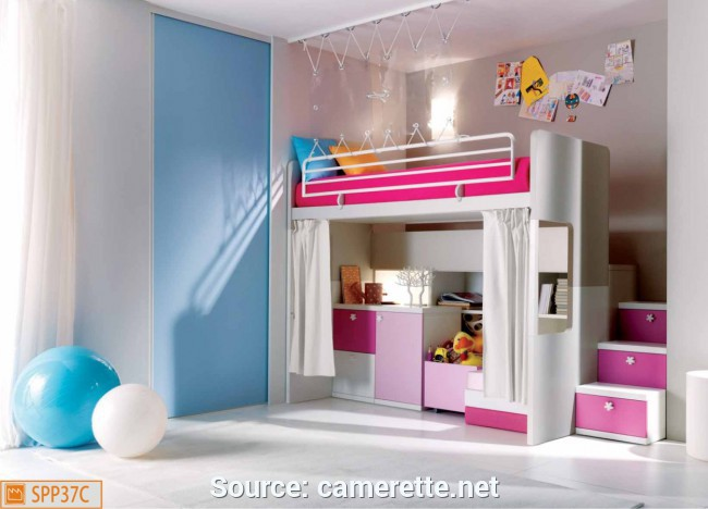 Conforama Letto A Castello.Construction Career Days Best Idea Per La Camerette Dei Bambini