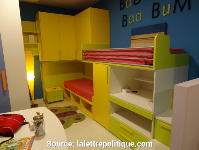 Camerette: Camerette Per Bambini Usate Lombardia. Usate. Came ...