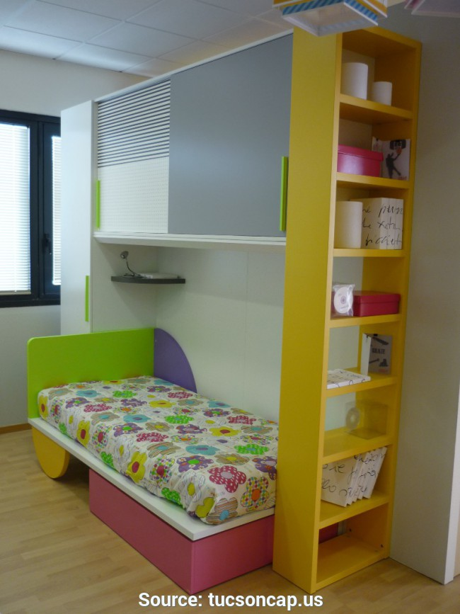 Fantasia Outlet Camerette Lecce Outlet Per Bambini - Home Interior ...