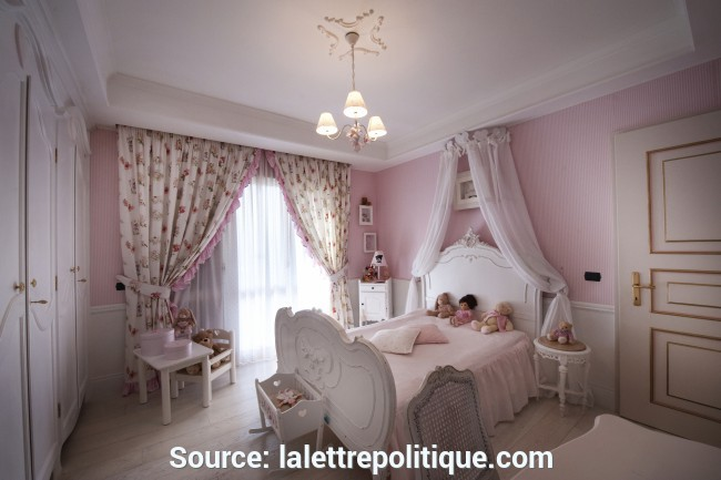 http://constructioncareerdays.us/store/public/ideale-camerette-shabby-chic-4874.jpg