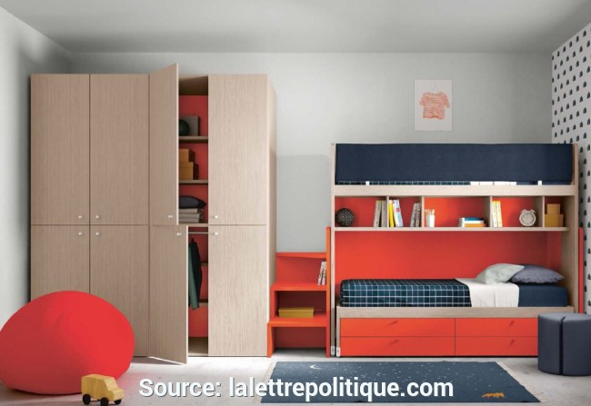 Best Bruni Mobili Sora Photos - Home Design - joygree.info
