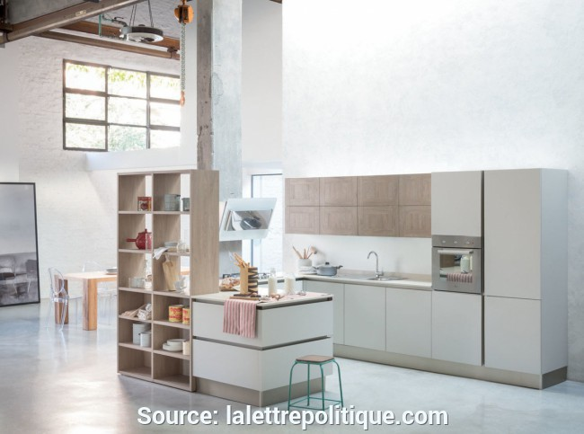 Beautiful semeraro sedie cucina pictures ideas design - Semeraro cucine catalogo ...