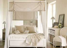Fascino Come Arredare Una Camera Country Arredare Una Camera da Letto In Stile Country Senza Essere Ou