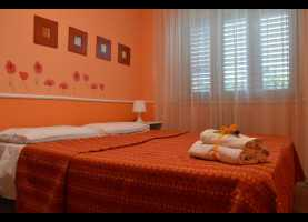 Superiore Le Camerette Di Edda Cassino Bed And Breakfast Le Camerette Di Edda, Cassino, Italy - Booking