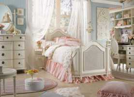 Ideale Cameretta Bimba Stile Shabby Camerette ~ 10 Best Cameretta Shabby Chic Images On Pinteres