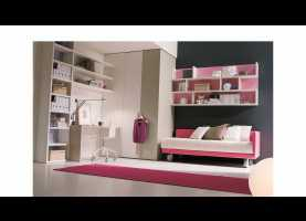 Incredibile Camerette Bambini Dielle Camerette ~ Dielle Modus: New Style In Bedroom Doimo Diell