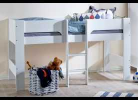 Fresco Camerette Per Bambini Flexa Camerette ~ Contemporary Interiors For Kids: Flexa Play. | Flex