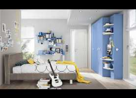 Emejing Tisettanta Outlet Giussano Contemporary - Amazing House ...