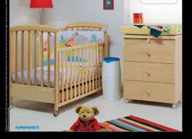 Divertente Offerte Camerette Toys Center Catalogo Toys Center 2012 Prima Infanzia By Art Mediastudio Sa