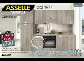 Fascino Asselle Mobili Camerette Asselle Mobili Catalogo 2016 By Asselle Mobili - I