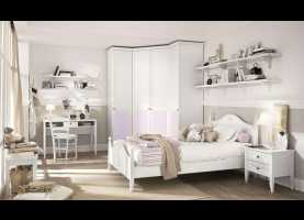 Favoloso Mobili Arcadia Camerette Camerette ~ Beautiful Camerette Colombini Arcadia Gallery Hom
