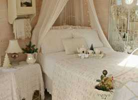 Costoso Pinterest Camerette Shabby Chic I Heart Shabby Chic: I Heart Shabby Chic Romantic Rooms Valentin