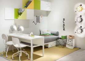 Migliore Doimo Cityline Furniture Camerette ~ Doimo Cityline Furniture For Kid Bedrooms Doim