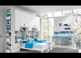 Bello Colombini Group Golf Camerette Awesome Colombini Camerette Golf Contemporary - Bakeroffroad.U