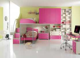 Incredibile Catalogo Camerette Spar One Here'S A Colorful And Practical Proposal For A Cool. Http://spa