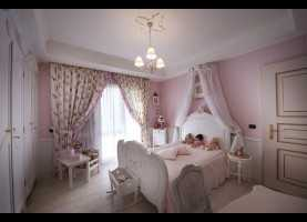 Ideale Camerette Shabby Chic Camerette ~ 10 Best Cameretta Shabby Chic Images On Pinteres